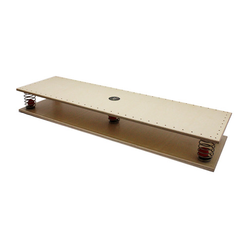 텐션보드.L50 (Tension Board.L50) Super Sale.